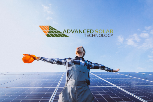 Are solar panels a good investment in 2020-2021